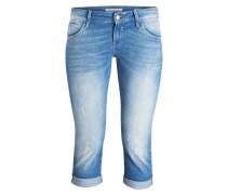 Capri-Jeans ALMA - marine