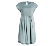 Kleid - mint