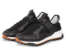 Sneaker SIRACUSA - SCHWARZ