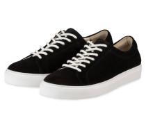 Royal RepubliQ Schuhe | Sale 66% im Online Shop