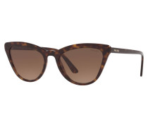 Sonnenbrille PR 01VS