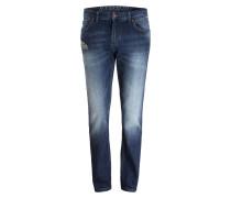 Jeans LUND Slim-Fit