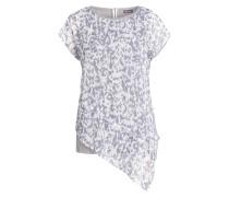 T-Shirt ARIZONA - grau