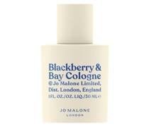 BLACKBERRY & BAY 30 ml, 213.33 € / 100 ml