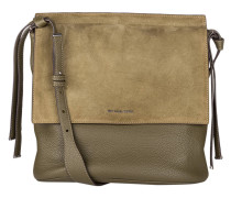 Schultertasche CHAMBERS - olive