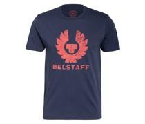 T-Shirt COTELAND 2.0