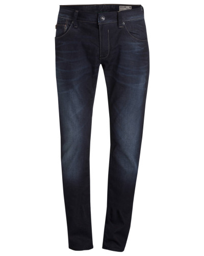 Jeans RUSSO Tapered Fit