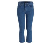 Cropped-Jeans BYEBYE