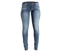Jeans JADE - blau