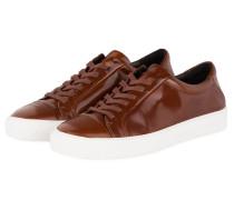 Sneaker SPARTACUS POLIDO