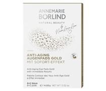 ANTI-AGING AUGENPADS GOLD 3.82 € / 1 Menge