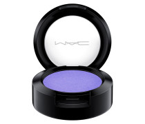 EYE SHADOW 13 € / 1 g