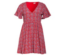 Kleid CAROLINA