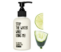 CUCUMBER LIME 200 ml, 7.95 € / 100 ml