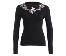 Pullover MEKINZI - schwarz