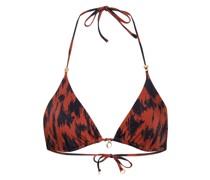 Triangel-Bikini-Top NUBIA JOTRAO