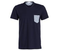 Sleep-Shirt
