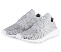 Sneaker SWIFT RUN - grau