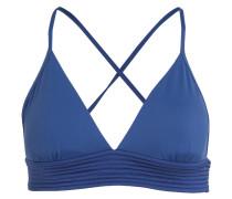 Triangel-Bikini-Top SEAFOLLY QUILTED
