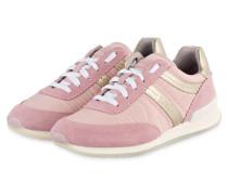Sneaker ADRENY-S - rosé