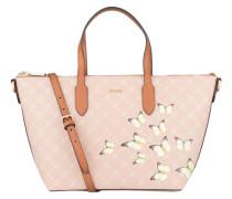 Shopper HELENA - rosa