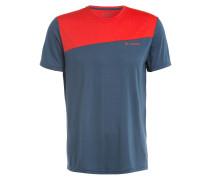 T-Shirt SVEIT