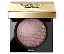 LUXE EYE SHADOW 16.8 € / 1 g