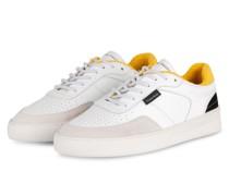 Sneaker SPATE PLAIN