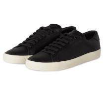 Sneaker SL/06