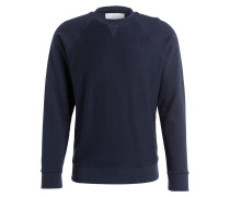 Sweatshirt BAILYS - dunkelblau