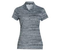 Poloshirt PRECISION - schwarz