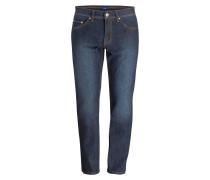 Jeans VEGA-GN2 Classic-Fit - dark blue