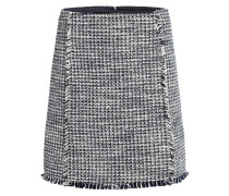 Tweed-Rock VOMANDA