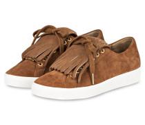Sneaker KEATON KILTIE