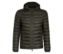 Steppjacke S.C. MODICA