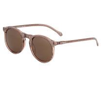 Sonnenbrille BOJANGLES