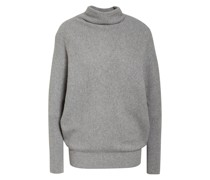 Cashmere-Pullover RIDLEY