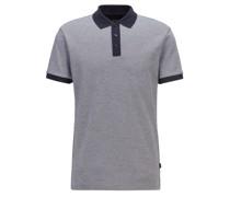 Poloshirt PARLAY 121 Regular Fit