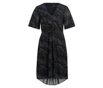 Kleid ROSINA