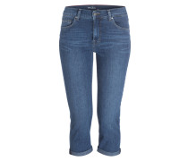 Capri-Jeans CICI
