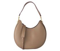 Hobo-Bag HELYETTE - taupe