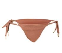 Bikini-Hose SEA DIVE