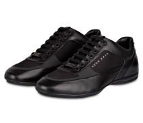 Sneaker RACING - schwarz