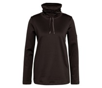Fleecepullover CLIME FLEECE