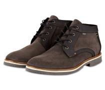 Desert-Boots VALENTIN - braun