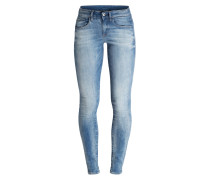 Skinny-Jeans DECONIST