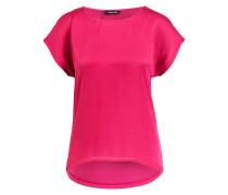 Blusentop - pink