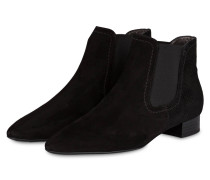 Chelsea-Boots SPECKLE