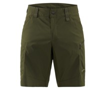 Outdoor-Shorts MID FJELL