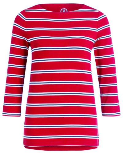 Shirt JAIME